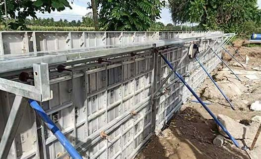 fence-wall-project